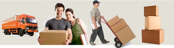 saixpress #moverspackers provide advance packing techniques,safe load-unload methods,safe and quick transportation.