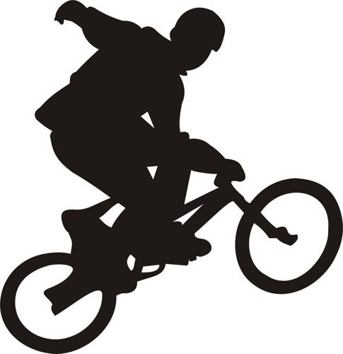 17 Best images about Bicycle Logos on Pinterest | Clip art, Search ...