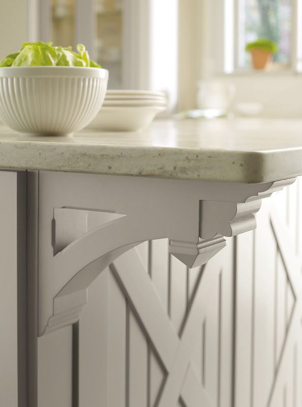 8 best images about island leg on pinterest | diy countertops