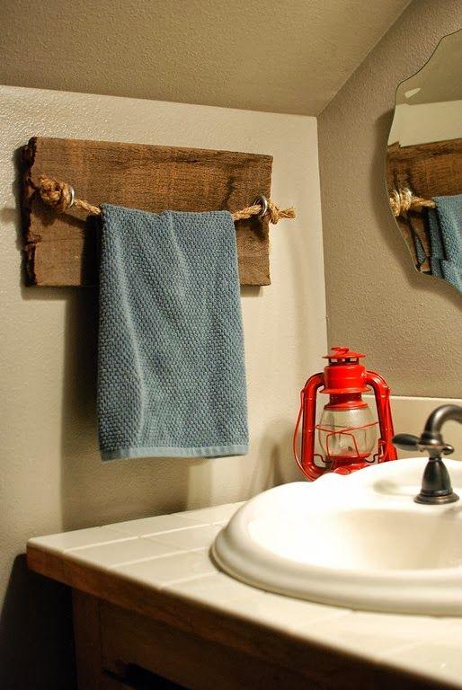 19 besten wohndeko und m bel bilder auf pinterest alte t ren badezimmer und geborgene m bel. Black Bedroom Furniture Sets. Home Design Ideas