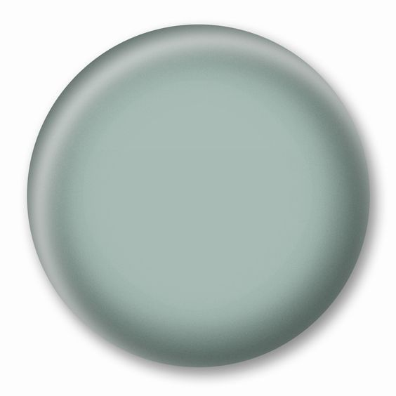 92 best paint colors images on pinterest paint colors for Benjamin moore pristine