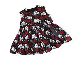 Image result for punk maternity clothes