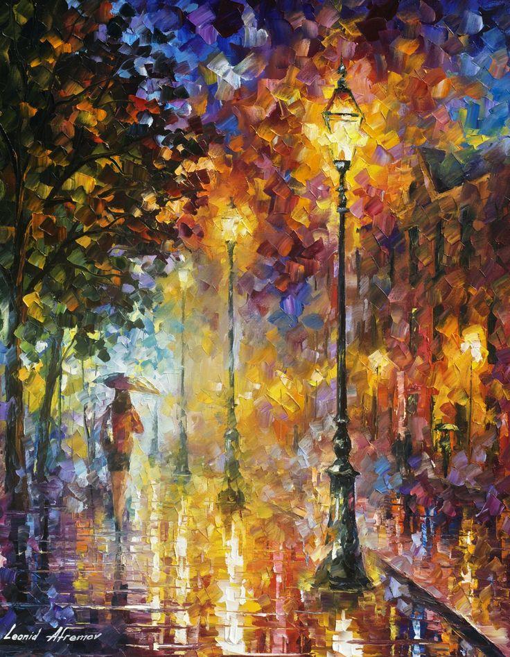 25 Best Ideas About Famous Artists Paintings On Pinterest