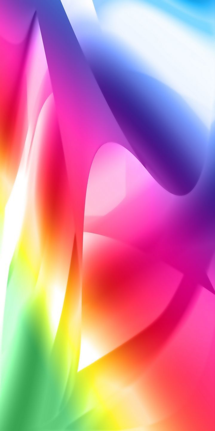 Abstract HD Wallpapers 388224430379276060 3