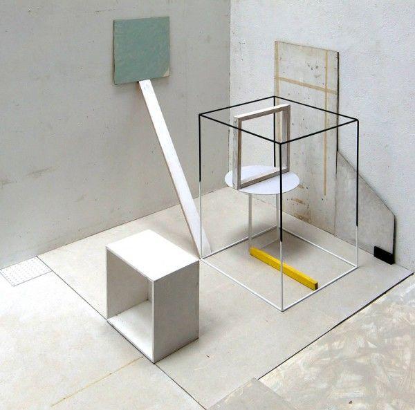 KJELL VARVIN-installation art-6