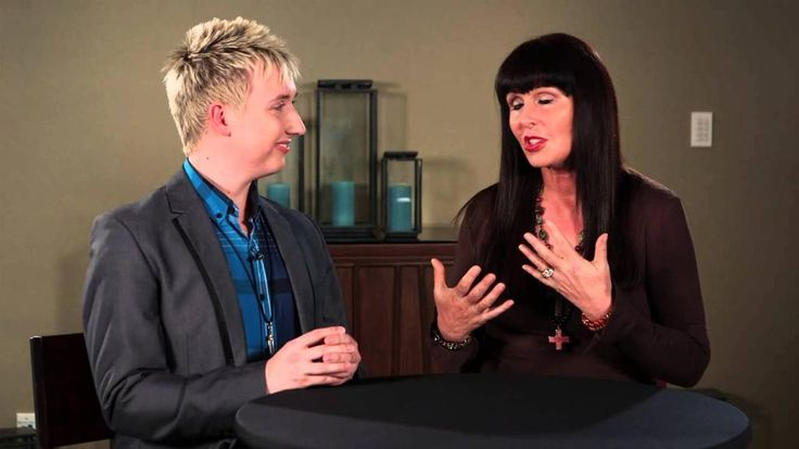 Doreen Virtue and Robert Reeves talk about their book- 'Living Pain Free Naturally'. On special at Inspire Me Books. #angels, #doreenvirtue, #painfree, #inspiremebooks    https://youtu.be/AVQ0NnGJkGY