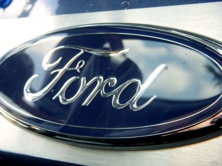 http://ift.tt/2wsboKV September 01 2017 at 12:36PM  Fordhas announced a new scrappage scheme allowance for buyers of new cars when you trade in your old diesel or petrol engine model of any make if they are over seven years old. Already the most popular make of car in the country expect sales to boom with savings of up to 2000 to 4950 or 7000 available for those buying a new Ford van.  It runs until the end of the year so if you aren't quite ready to part with your old car yet you have time…