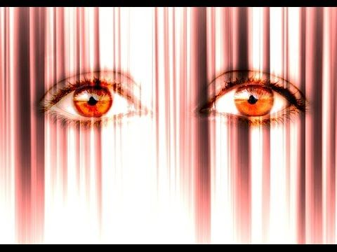 Panic Attacks Treatment