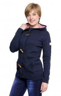 Женская куртка Barbour Womens jacket Barbour