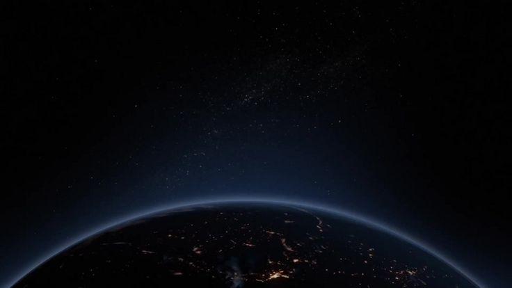 https://flic.kr/p/D7Pe6H | UAV 1st test