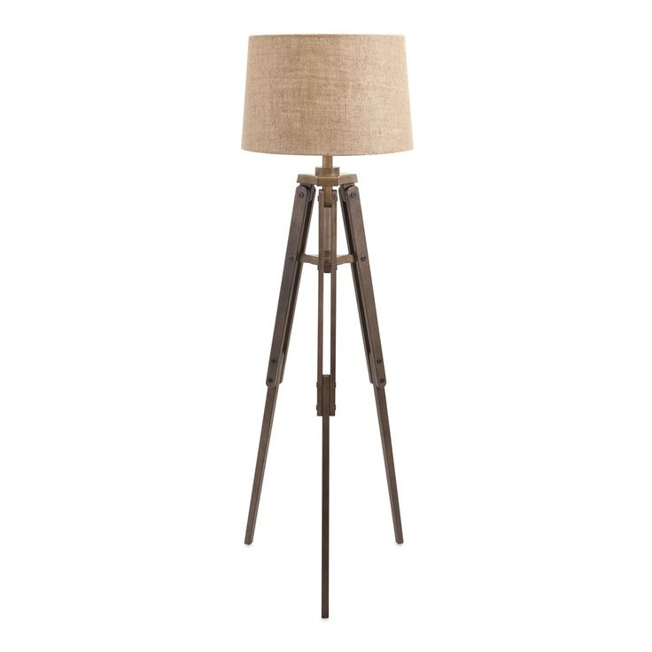 Shop IMAX Worldwide  89915 Concord Floor Lamp at Lowe's Canada. Find our selection of floor lamps at the lowest price guaranteed with price match + 10% off.