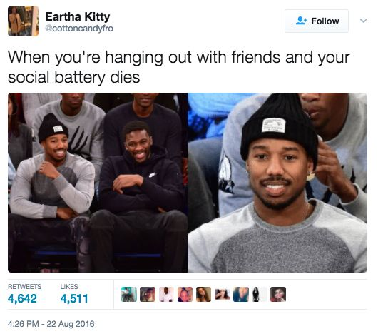 Best 25+ Introvert Meme Ideas On Pinterest