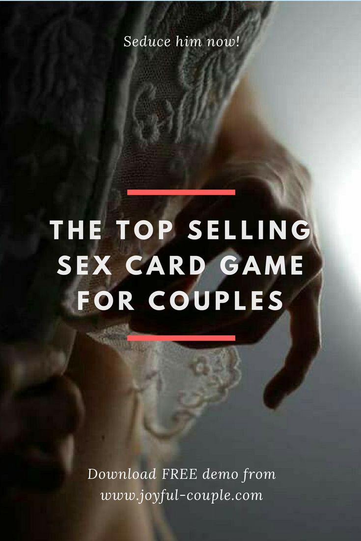 The Naughty Game is a sex card game for couples with broad taste. Includes  50 activities ranging from romantic and sweet to naughty and kinky!