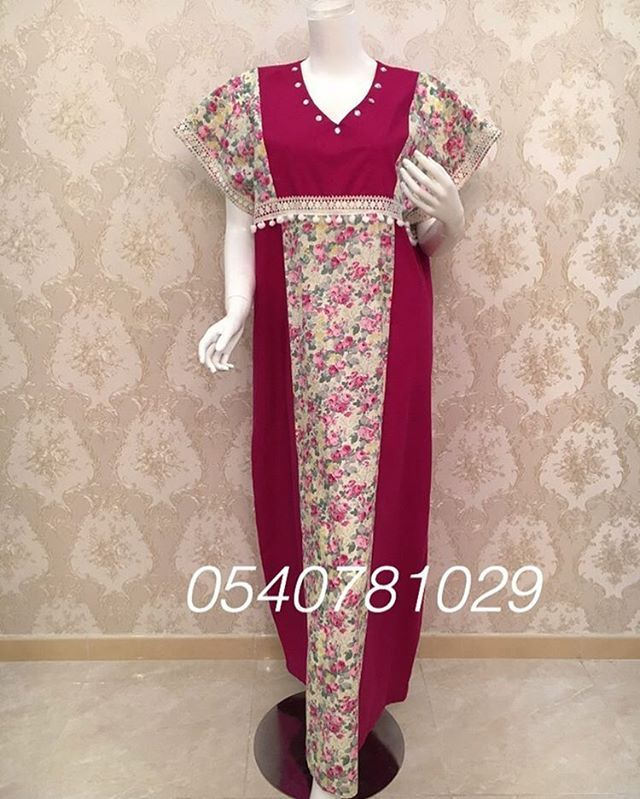 للطلب والاستفسار يرجى التواصل على الواتس 0540781029 تصميم عبايات خياطة مشاريع أسر منتجه خياطة خياطة راقية تفصيل خياطة يدويه Fashion Kimono Top Women