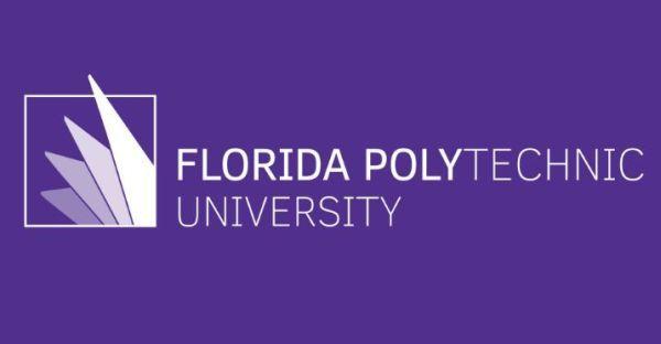Florida Polytechnic University Florida Poly Scholarship