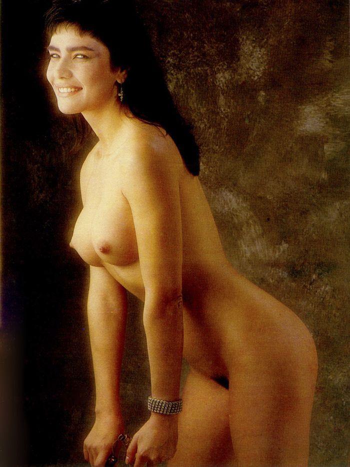 80s Playboy Playmate Porno Videos  Pornhubcom