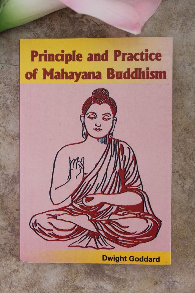 best mahayana buddhism ideas buddha buddhism  dharmashop com principle and practice of mahayana buddhism 10 95
