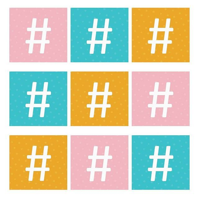 THE POWER OF THE HASHTAG - once your phone's pound sign, made their debut on Twitter but can now be used across most social media platforms, such as Instagram, Facebook, Pinterest and Google+. Check out our latest blog on hashtagging across social media networks.   #pioneerchicks #hashtag #blog #blogger #bloggerstyle #bloggers #bloggerlife #blogging #bloglife #socialmediastrategy #bloggergirl #bloggerlove #socialmedia #socialmediatips #digitalmarketing #contentmarketing