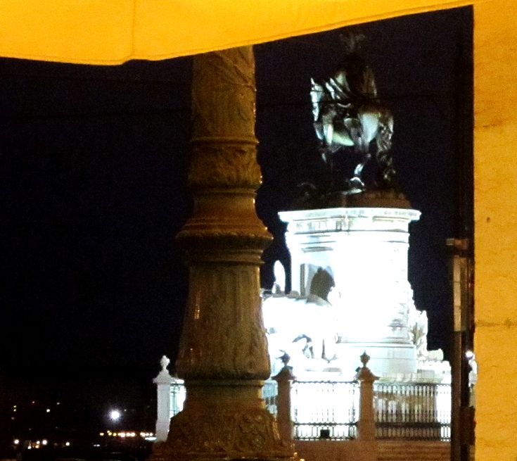 Chiado ►[Lisboa é POESIA]  ► http://lisboalxpoesia.wordpress.com/_inscricao/