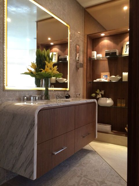 ensuite interior design complete interiors interiors design luxury
