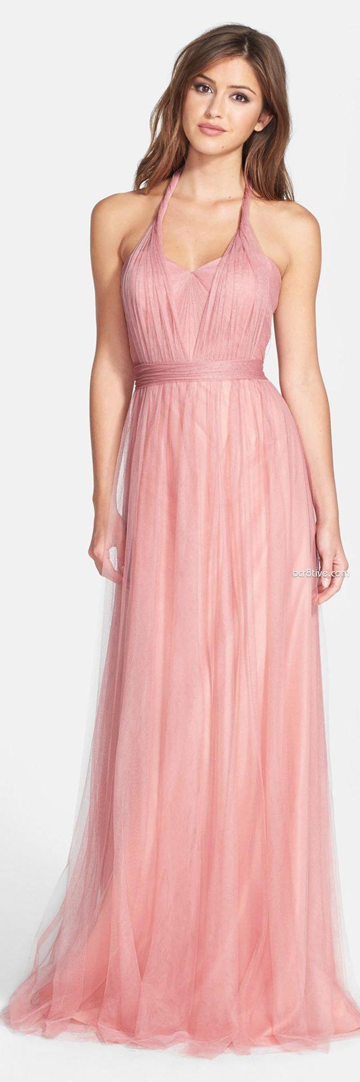 Mejores 34 imágenes de vestidos en Pinterest | Mi estilo, Belleza de ...