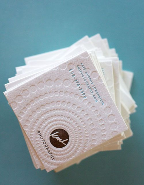 12 best embossed business card printing images on pinterest embossed business card with pixel curse printingfly reheart Image collections