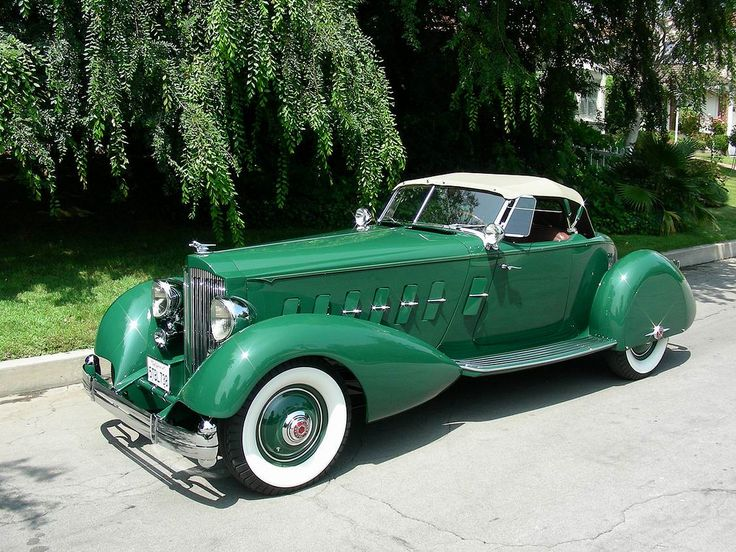 antique cars vintage cars vintage style vintage photos old cars cars motorcycles classic cars 1930s page 3