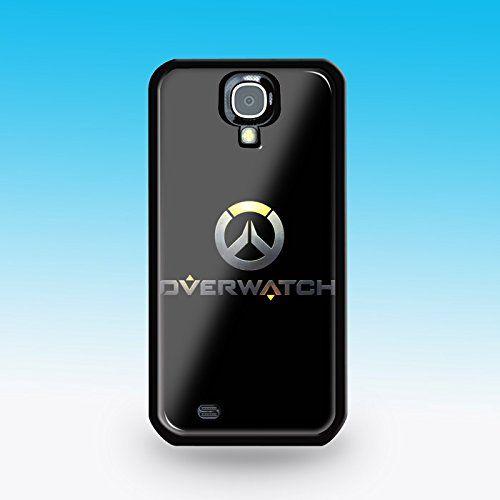 overwatch logo for Samsung Galaxy S4 Black case GAME https://www.amazon.com/dp/B01LJEEM5Y/ref=cm_sw_r_pi_dp_x_Dke7xbV4ZRBHR
