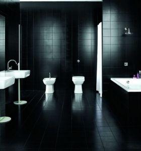25 best ideas about azulejos para ba os modernos on - Cuadros para banos modernos ...