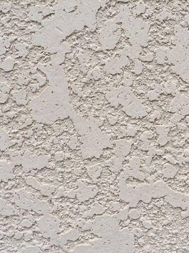 Texturas de pinturas para paredes