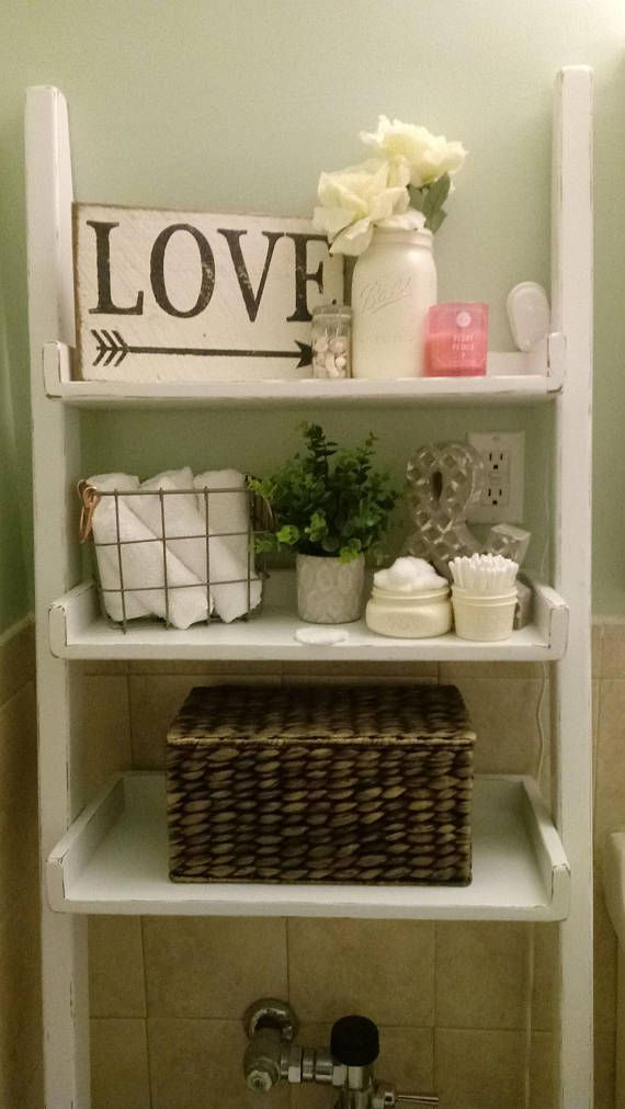 30 Best Bathroom Storage Ideas And Favorite By Many People Shelves Over Toilet Bathroom Shelves Over Toilet Shelves