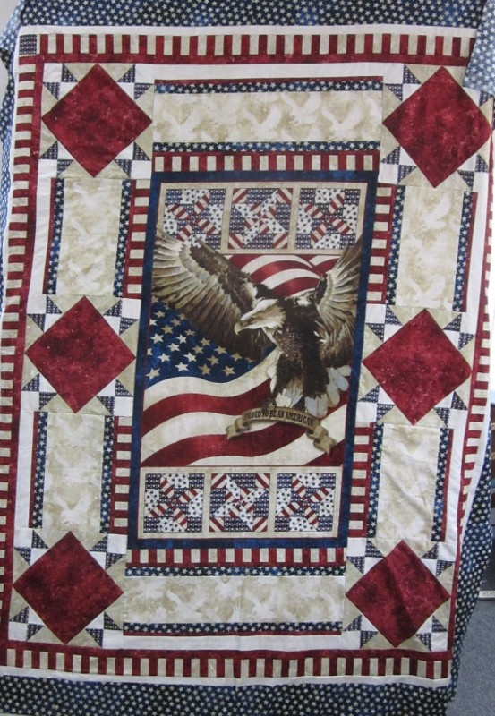 90 best Quilts with Panels images on Pinterest | Quilt patterns ... : quilt panel kits - Adamdwight.com
