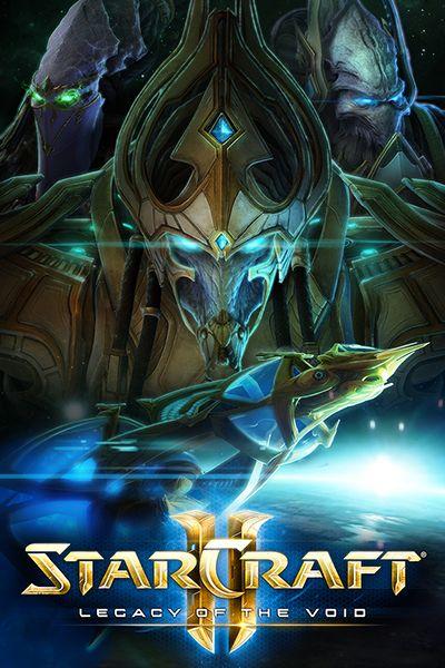 Télécharger StarCraft II Legacy Of The Void Gratuitement, telecharger jeux pc, télécharger jeux pc, jeux pc torrent, jeux pc telecharger, telecharger jeux sur pc, jeux video, jeuxvideo, jvc, gamekult