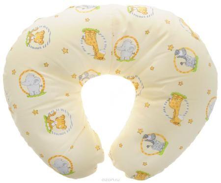 """Plantex Подушка для кормящих и беременных мам Comfy Small Слон и зебра  — 757р.  Многофункциональная подушка Plantex """"Comfy Small"""" идеальна для удобства ребенка и его родителей. Зачастую именно эта модель называется подушкой для беременных. Ведь она создана именно для будущих мам с учетом всех анатомических особенностей в этот период. На любом сроке беременности она бережно поддержит растущий животик и поможет сохранить комфортное и безопасное положение во время сна. Подушка идеально…"""