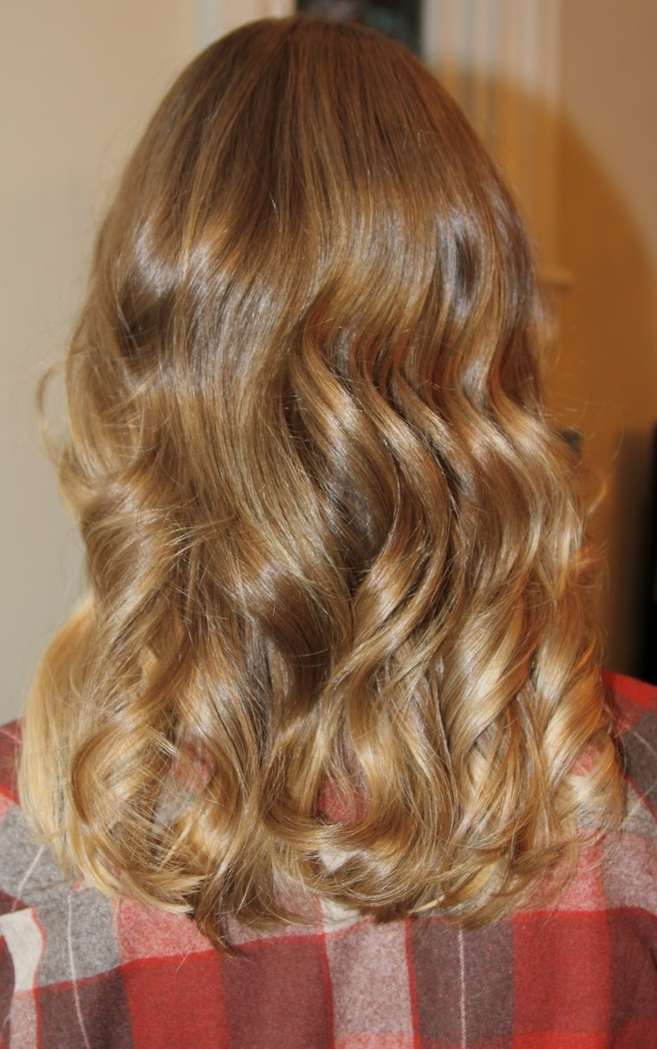 518 best Love this color! images on Pinterest | Hairstyles, Braids ...