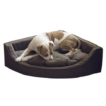 luxury dog beds - Google Search