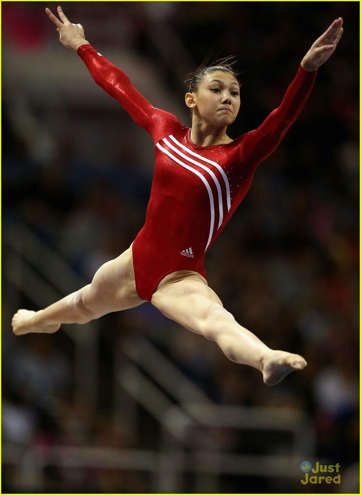 Kyla Ross http://www.usmagazine.com/celebrity-body/pictures/meet-team-usas-gymnasts-2012117/23672 alt: http://media-cache-ec4.pinterest.com/upload/137782069820808828_4B0pBjTN_c.jpg