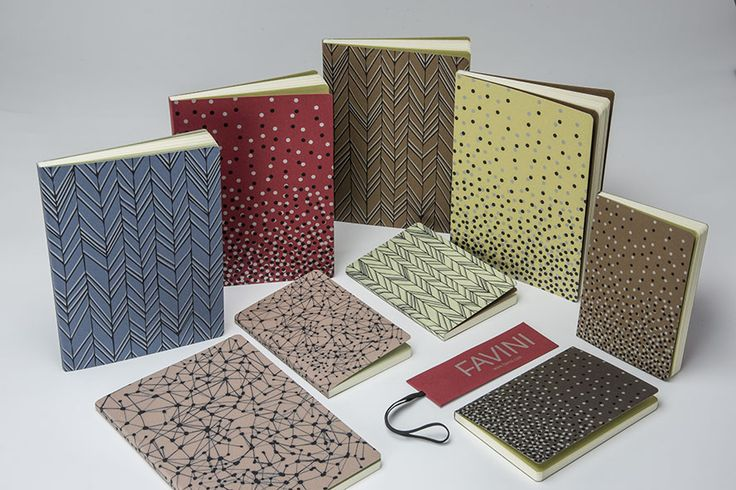 New #Crush #Favini #Notebook-Mark now in our eshop. Different patterns available: collect them http://shop.favini.com/en/prod_list.php?cid=1_3 - Find more abot #Crush http://www.favini.com/gs/en/fine-papers/crush/all-about-crush/