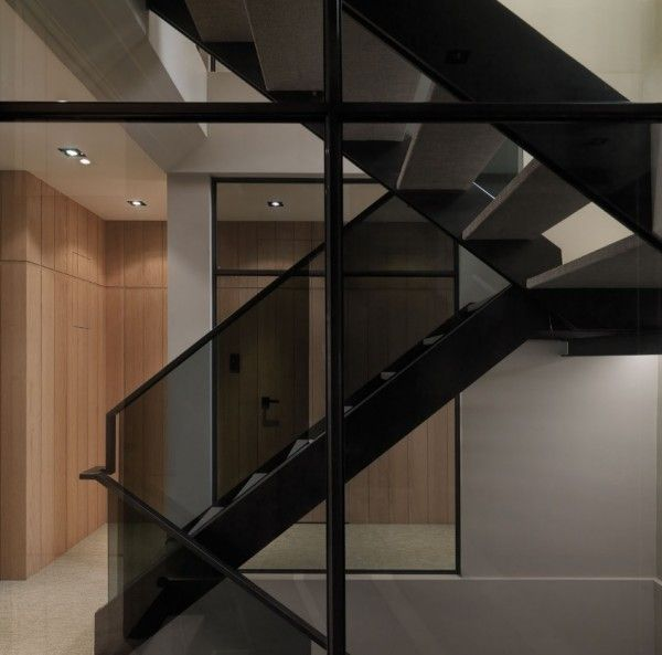 21 Staircase Decorating Ideas: 21 Best Staircase Ideas Images On Pinterest