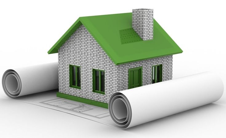 Hiring BIM Outsourcing Services For Producing Green Buildings https://medium.com/@theaecassociates/hiring-bim-outsourcing-services-for-producing-green-buildings-d3e622b62955#.1qowqm9kz