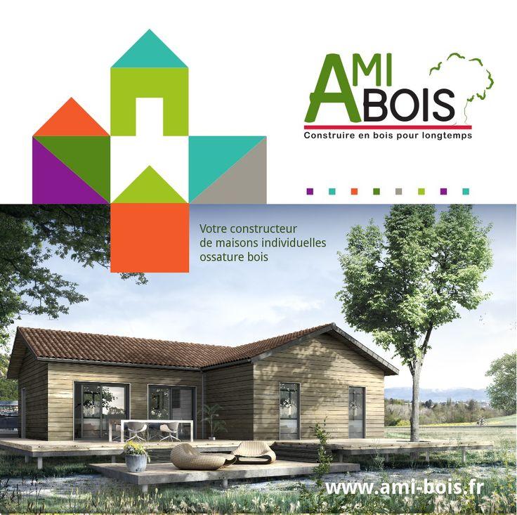 NOUVEAU CATALOGUE AMI BOIS 2015   Désormais disponible dans nos agences, mais aussi sur notre site en téléchargement libre: http://www.ami-bois.fr/?q=node%2F170