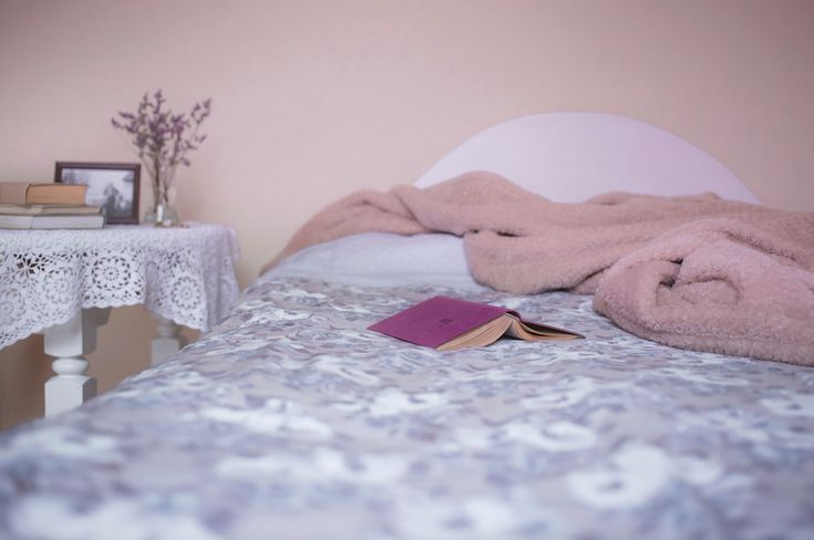 How often do you wash your bedsheets?  Ok so we'd like to be washing our…