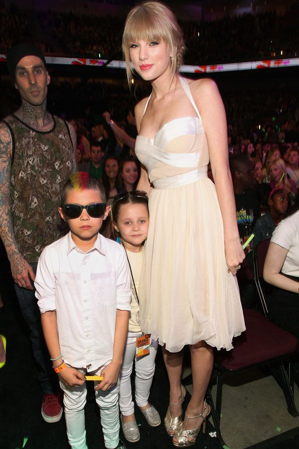 """31 March 2012 """"142243723TM041_Nickelodeon_"""" by GIZABH2003 