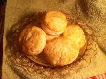loretta lynn s cat head biscuits cat head biscuits loretta lynn baking ...