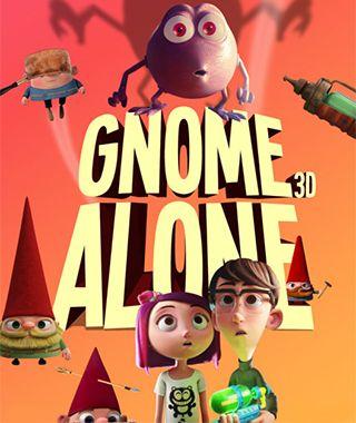Гномы в доме / Gnome Alone (2017 - 01.02.2018) http://www.yourussian.ru/185067/гномы-в-доме-gnome-alone-2017-01-02-2018/   Маленькая Хлоя вместе с родителями переезжает в новый просторный и светлый дом. Она не хотела менять квартиру, но детей никто не спрашивает и она волею судьбы оказывается в незнакомом окружении среди незнакомых людей, в чужом для нее доме. На первый взгляд двухэтажный домик выглядит мило и очень презентабельно. Родители считают, что девочка должна быть просто счастлива…