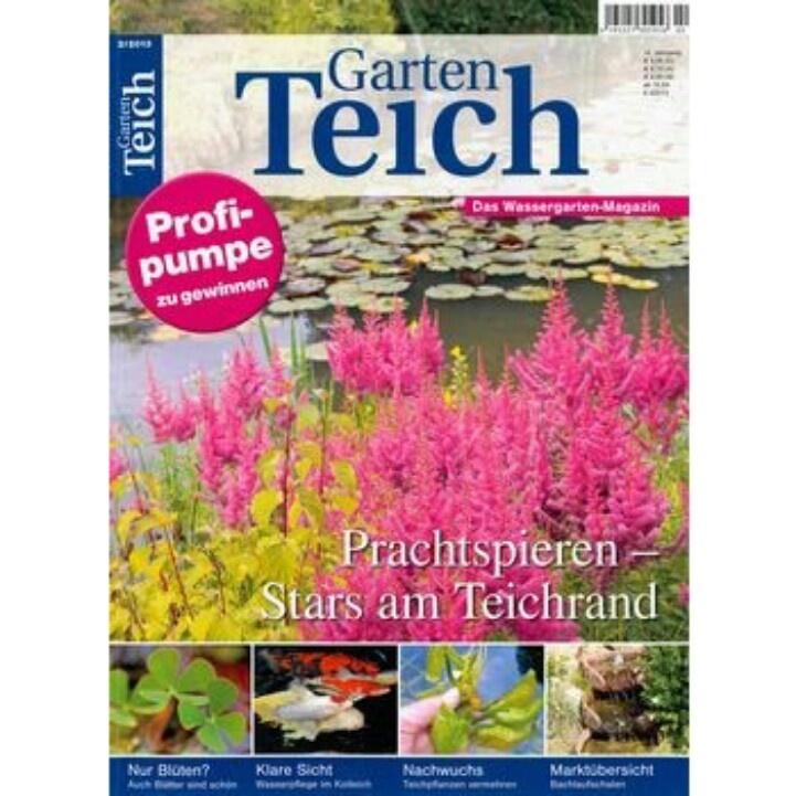 Garten Zeitschriften 12 best garten zeitschrift images on magazines garten