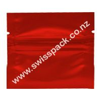 Red Without Euro Solt Visit at  http://www.swisspack.co.nz/3-side-seal-flat-pouch/