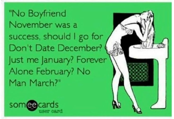 Midtown Girl by Amy Chandra - #datechat Ways to date differently in 2014