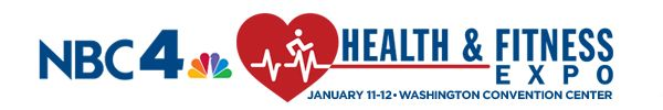 NBC4's Health and Fitness Expo 2014 Chef Jess is appearing on the Cooking Stage Sat. 1/11 and Sun. 1/12