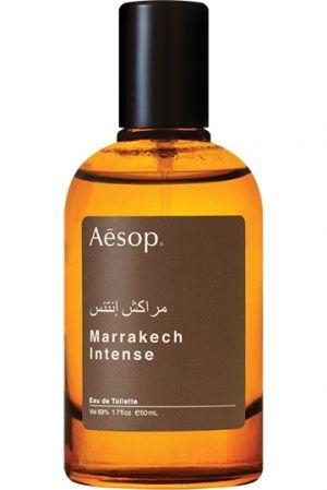 Marrakech Intense Aesop for women and men